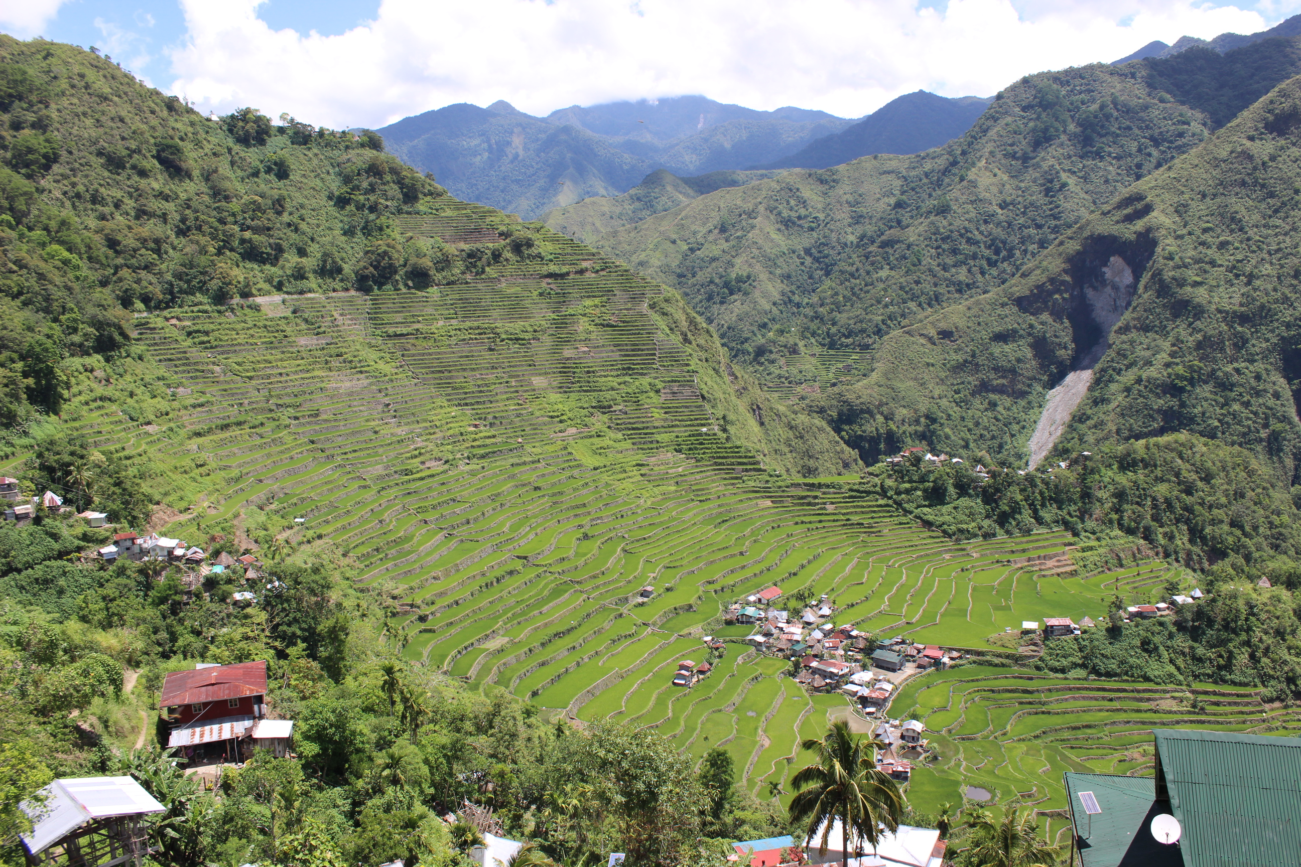 near_baguio-for-ac-3