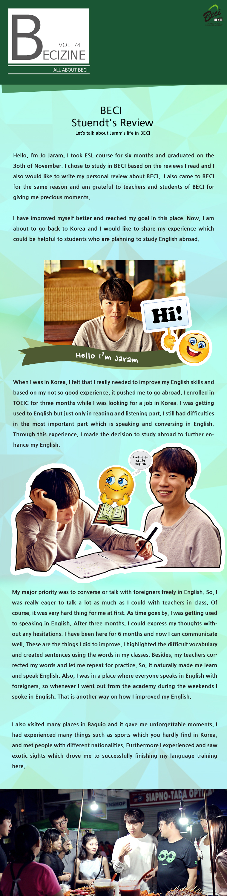 my study plan for korean language Welcome to unit 1 of howtostudykoreancom my little sister told me that she taught you how to read korean that's good, because here in unit 1 you will start learning basic grammar, words and sentence structures.