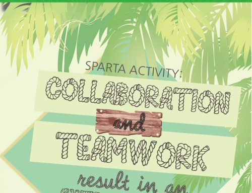 VOL 119. Collaboration and Teamwork