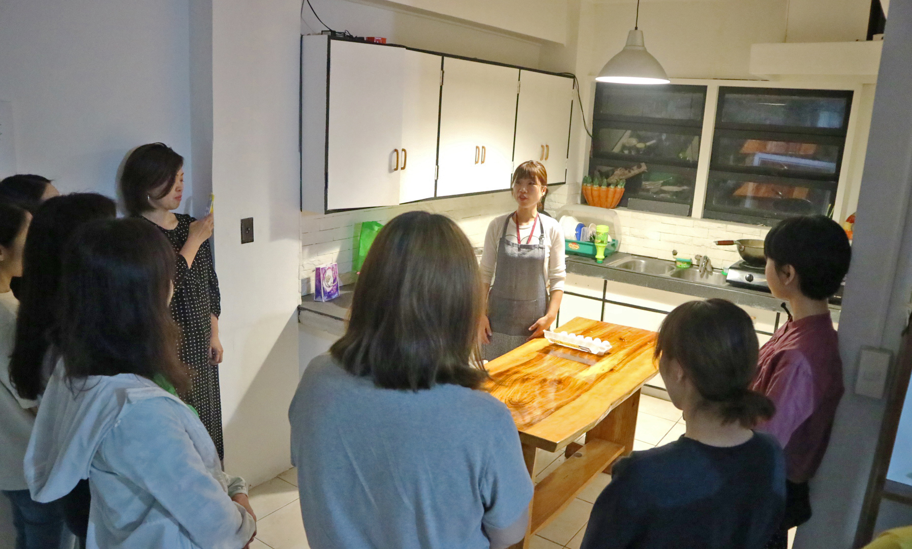 beci the cafe_ cooking class (1)