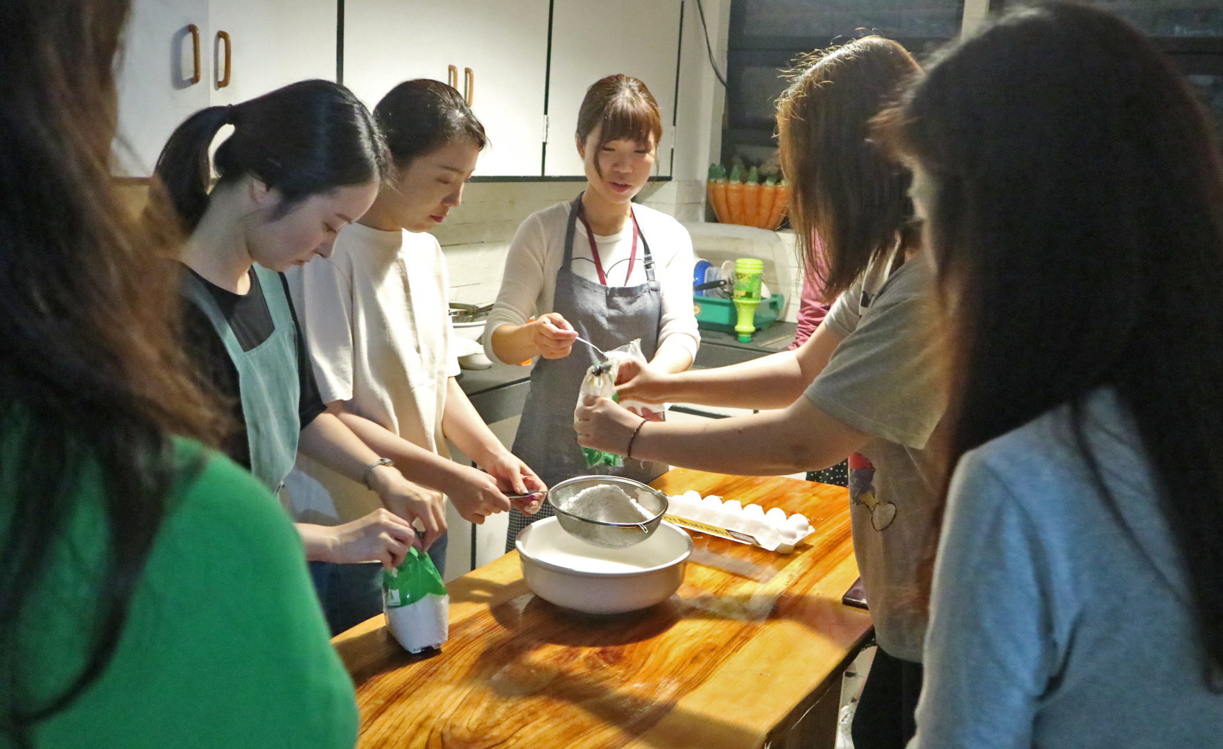 beci the cafe_ cooking class (2)