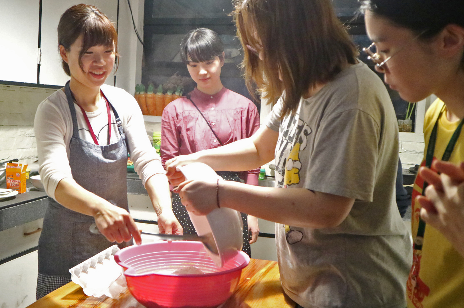 beci the cafe_ cooking class (4)