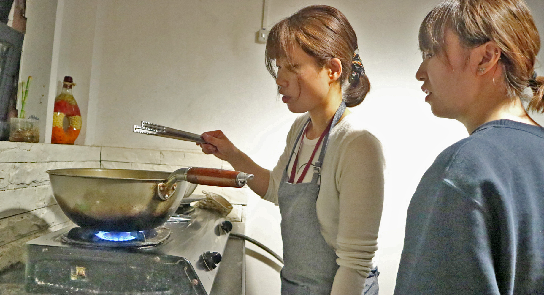 beci the cafe_ cooking class (5)