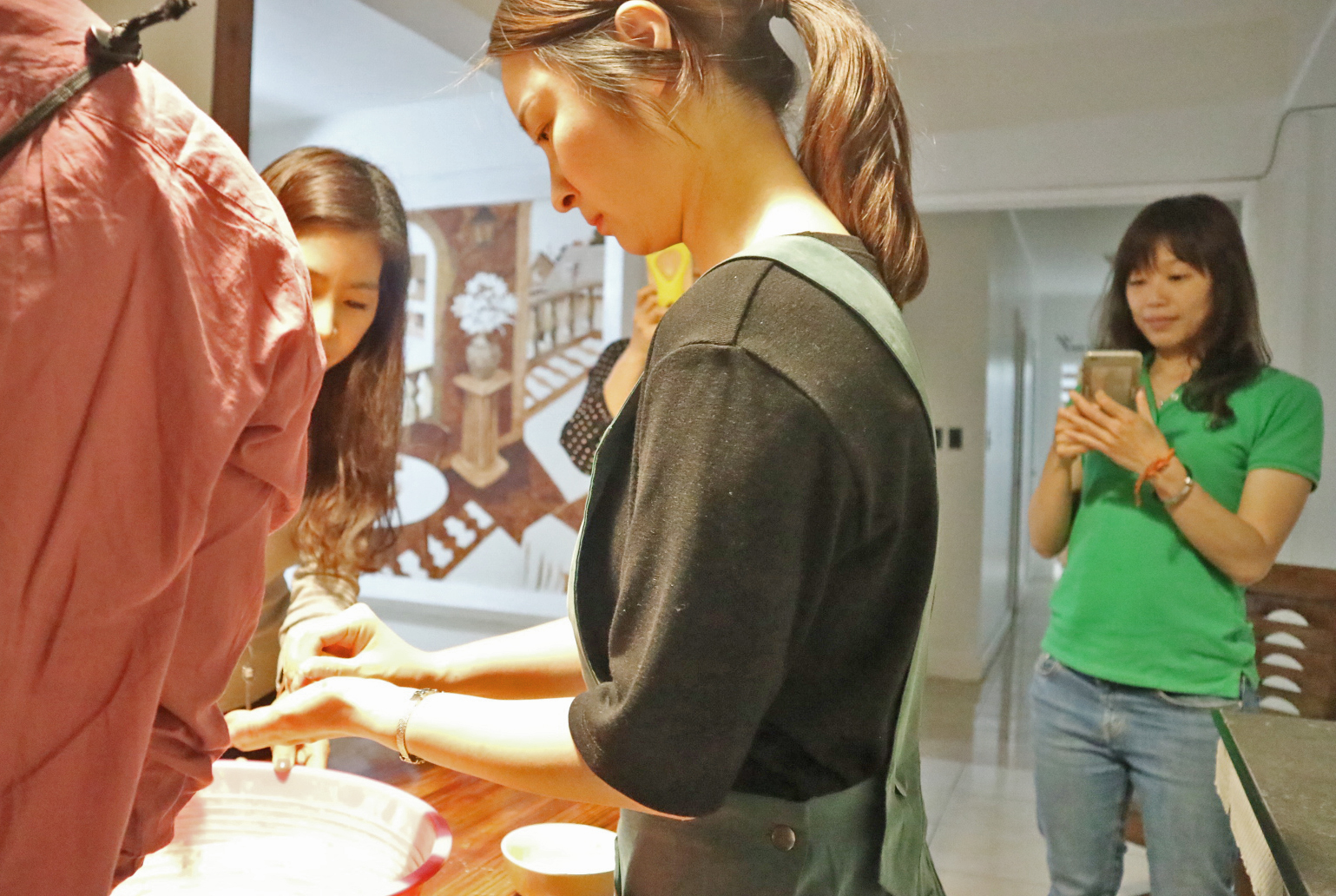 beci the cafe_ cooking class (7)